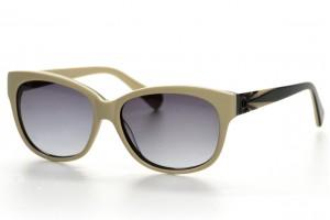 Женские очки Pierre Cardin 9833