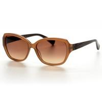 Женские очки Pierre Cardin 9835