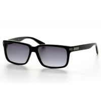 Женские очки Pierre Cardin 9836