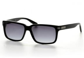 Мужские очки PierreCardin 9891