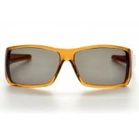 Женские очки Gant 9841