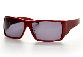 Женские очки Gant 9842