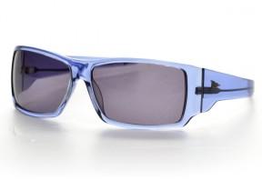 Женские очки Gant 9843