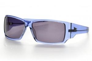 Мужские очки Gant 9895