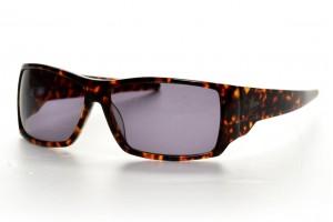 Мужские очки Gant 9897