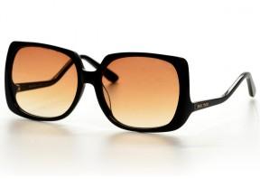 Женские очки Miu Miu 9848