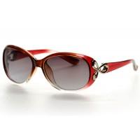 Женские очки Bolon 9850
