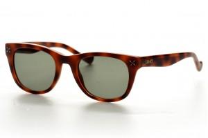 Женские очки LiuJo 9853