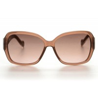 Женские очки LiuJo 9854