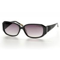 Женские очки Dupont 9867
