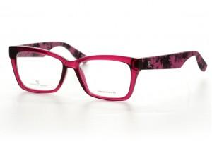 Женские очки Mcqueen 9869