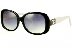 Женские очки Chanel 8660
