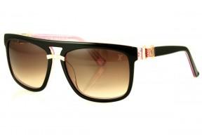 Женские очки Louis Vuitton 8774