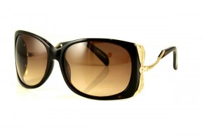 Женские очки Armani 8786