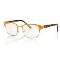 Женские очки Marc Jacobs 8796