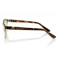 Мужские очки Бренды 9107