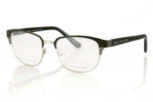 Женские очки Marc Jacobs 8798