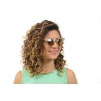 Женские очки  8674