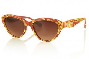 Женские очки Dolce & Gabbana 8723