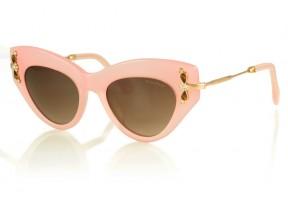 Женские очки Miu Miu 8745