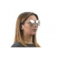 Женские очки 2018 года 9203