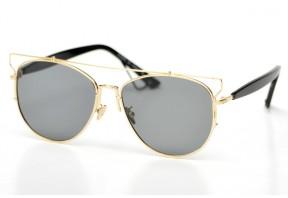 Женские очки Dior 9583