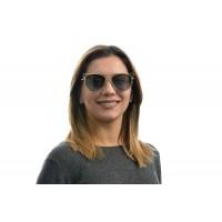 Женские очки Christian Dior 9583