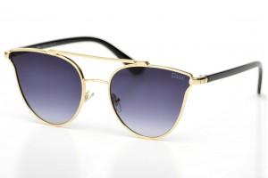 Женские очки Dior 9584