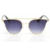 Женские очки Christian Dior 9584