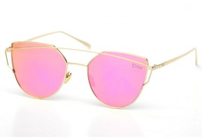 Женские очки Dior 9603