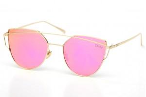 Женские очки Christian Dior 9603