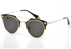 Женские брендовые очки 9618