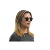 Женские очки Versace 9618