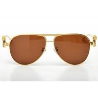 Женские очки Cartier 9680
