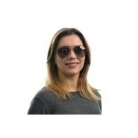Женские очки Dior 9700