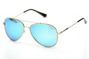Женские очки Dior 9701