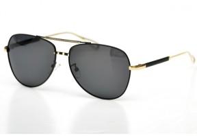 Женские очки Dior 9702