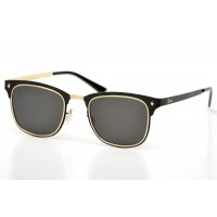 Женские очки Dior 9703