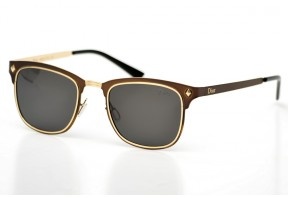 Женские очки Dior 9705