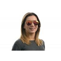 Женские очки Dior 9708