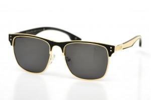 Женские очки Christian Dior 9711
