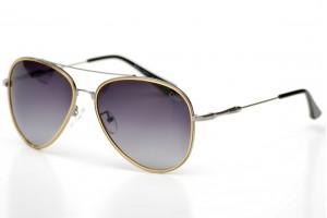 Женские очки Dior 9715