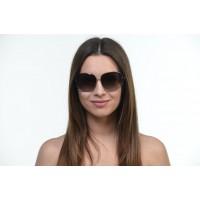 Женские очки Dior 10019