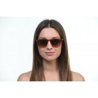 Женские очки Carrera 10031