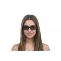 Женские очки Gucci 10051