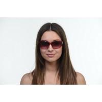 Женские очки Gucci 10054