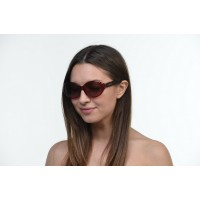 Женские очки Givenchy 10059