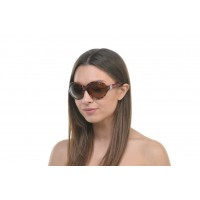 Женские очки Miu Miu 10067