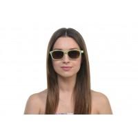 Женские очки Fossil 10068