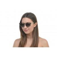 Женские очки  10072